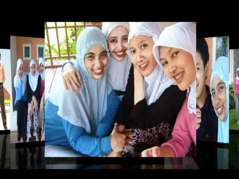 BRI Syariah Tangerang.mp4
