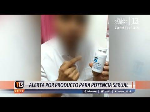 Video de sexo joven shkolnitsa.