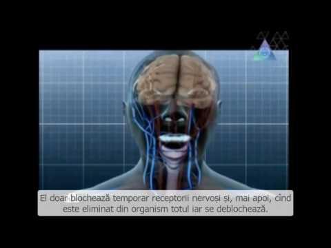 Wobenzim în tratamentul artrozei