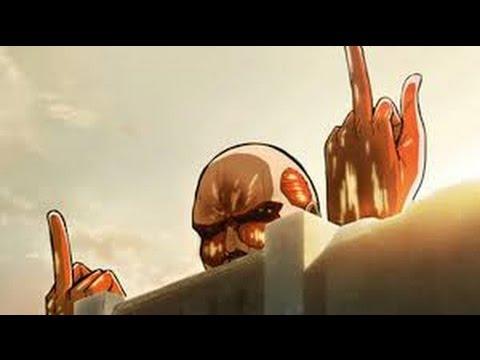 Кастомки Дота 2 /ATTACK ON HERO//