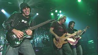 Joe Satriani   Starry Night