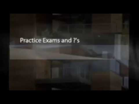Everblue offers LEED Certification Classes - YouTube