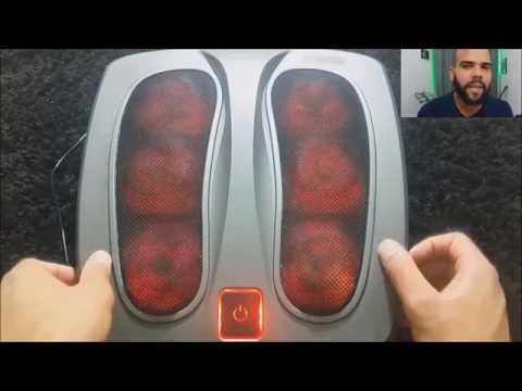 La thrombose et les infarctus