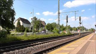 preview picture of video 'Kurztrip nach Sarstedt am 03.06.2014'