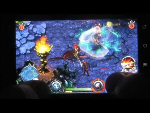 eternity warriors android 2 hack