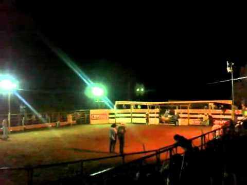 rodeio em Maria Helena 2012- semifinal-pt4.wmv