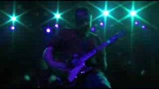 CLUTCH   The Dragonfly   Rams Head Live 123107 NYE