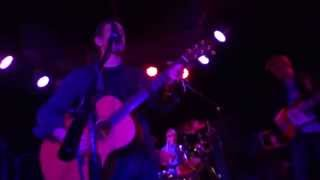 Come Back Down-- Toad the Wet Sprocket