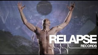 """BARONESS - """"A Horse Called Golgotha"""" (Official Music Video)"""