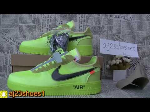 "0313a3848eb72 OFF WHITE X NIKE BLAZER MID ""QUEEN"" HD UNBOXING REVIEW from aj23shoes net"