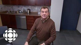 Marketplace: Detox Footbath: Parlour Trick? | CBC