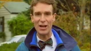 Download Youtube: Bill Nye The Science Guy Energy