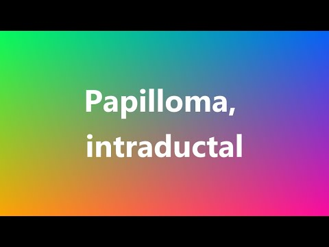 Human papillomavirus treatment nz