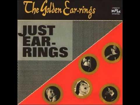 Golden Earrings Please Go