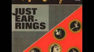 Golden Earring - Plea e Go