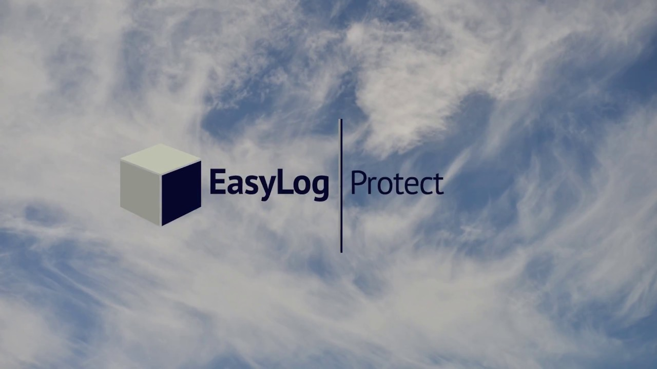 EasyLog Cloud