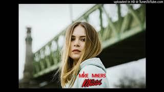 Mathea   2x (Raphael Maier X Mike Myers)  REMIX