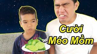 Funny Videos | Tập 3 | Xem Cả 10000 Lần Cũng Không Nhịn Được Cười | TQ97