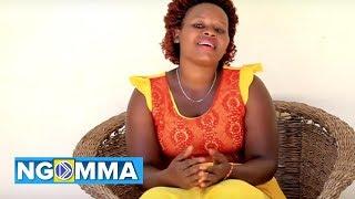 Kikombe Ki Uu By RACHAEL MUUO (Official Video)