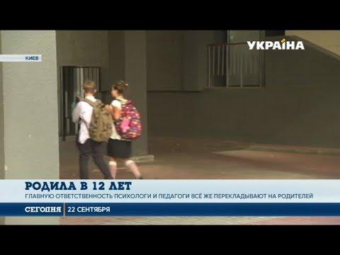 14 МАЛОЛЕТКИ ГОЛЫЕ видео Online - 43rd.ru