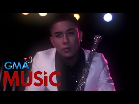 Kris Lawrence I Sabihin Mo Naman I Official Music Video Mp3
