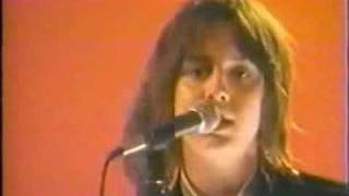 The Strokes - When It Started