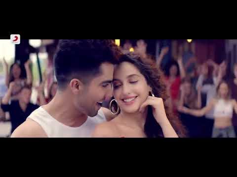 Naah -  Harrdy Sandhu Feat. Nora Fatehi | Jaani | B Praak |Official Music Video-Latest Hit Song 2017 Screenshot 4