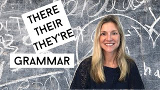 Grammar Curriculum Homeschool/5 DIFFERENT WAYS TO INCORPORATE IT INTO YOUR LANGUAGE ARTS CURRICULUM.