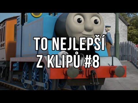 To nejlepší z klipů #8