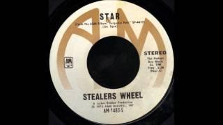 1974_195 - Stealers Wheel - Star - (45)