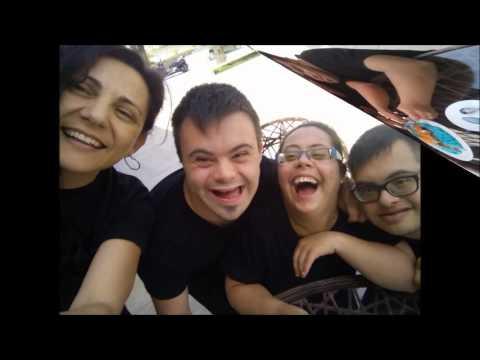 Watch videoPrácticas en el Restaurante Santa Ana PCPI 2015