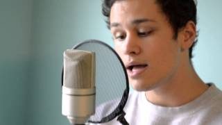 Austin Mahone - Waiting for this Love (Cover) Seth Alfaro