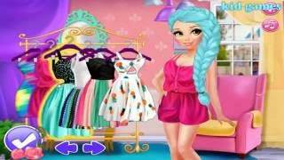 Cute Zee games Online Free Today for kid