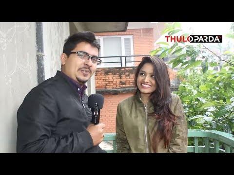 Conversation with Indira Joshi