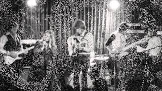 Fairport Convention- Matty Groves (Live; Date & Location unknown)