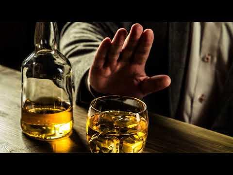 Через какое время алкоголь полностью выводится из организма у мужчин, у женщин?