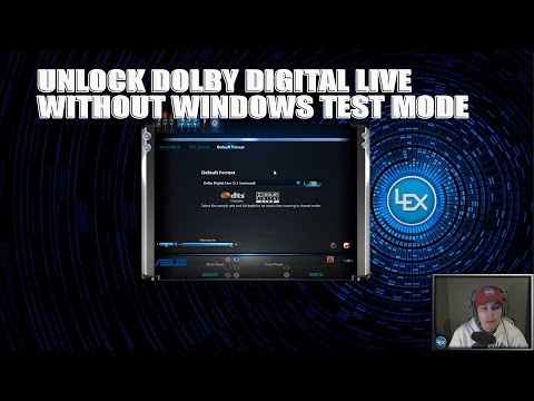 Dolby Digital Plus Demo Video Download - archvegaloyy