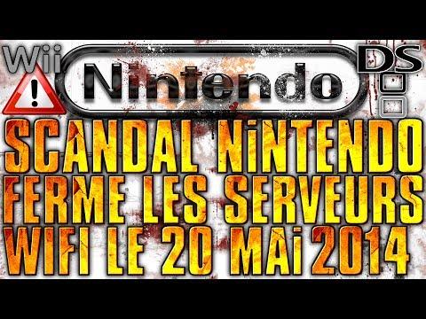 Nouvelle Fa�on de Jouer ! Metroid Prime Wii