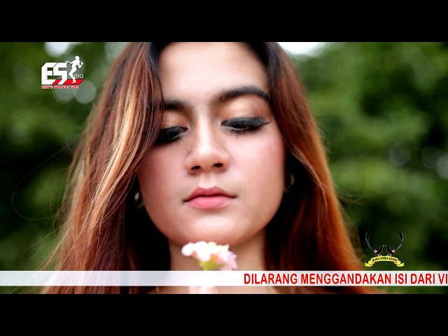Irenne Ghea Feat Paijo Londo Dewo Tresno Official