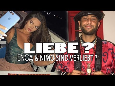 Bad liebenzell single