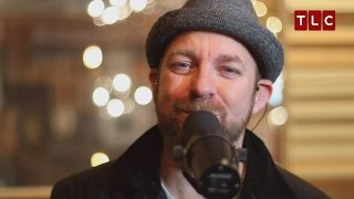 """Hear Kristian Bush's """"Say Yes to the Dress"""" Theme Song """"Forever Now"""""""