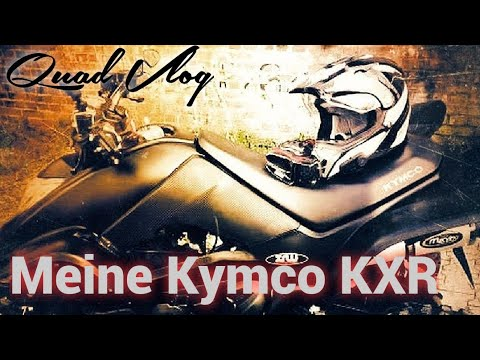 tour-de-quadvlogmeine-kymcoblackout-quad-team