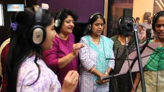 'SALAAM' PROMOTIONAL SONG - YouTube