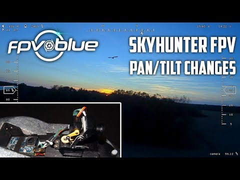 fpvblue--new-pantilt-setup-and-some-more-flying