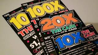 kentucky lottery - मुफ्त ऑनलाइन वीडियो