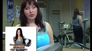Сбросить жир живота диета - Невероятноя методика похудения!!! -20 КГ ЗА НЕДЕЛЮ.