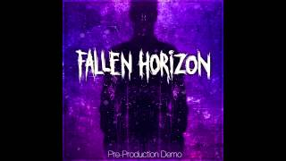 Fallen Horizon - Untitled (Pre-Production Demo)