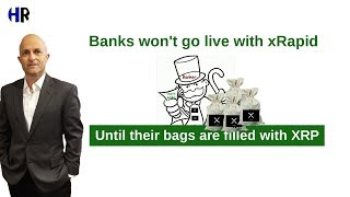 Banks WON
