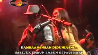 Download lagu Eny Sagita Seberkas Sinar Mp3