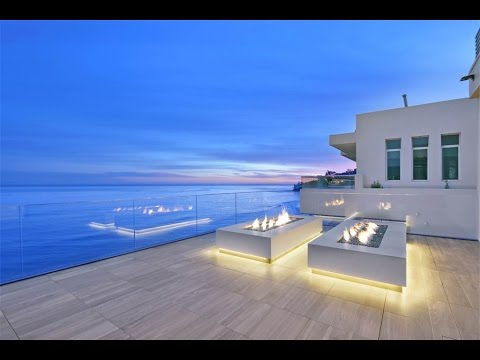 Malibu Realty, Inc. TV Videos